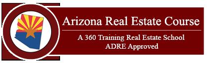 Arizona Real Estate Course