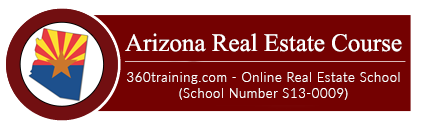 Arizona Real Estate Course